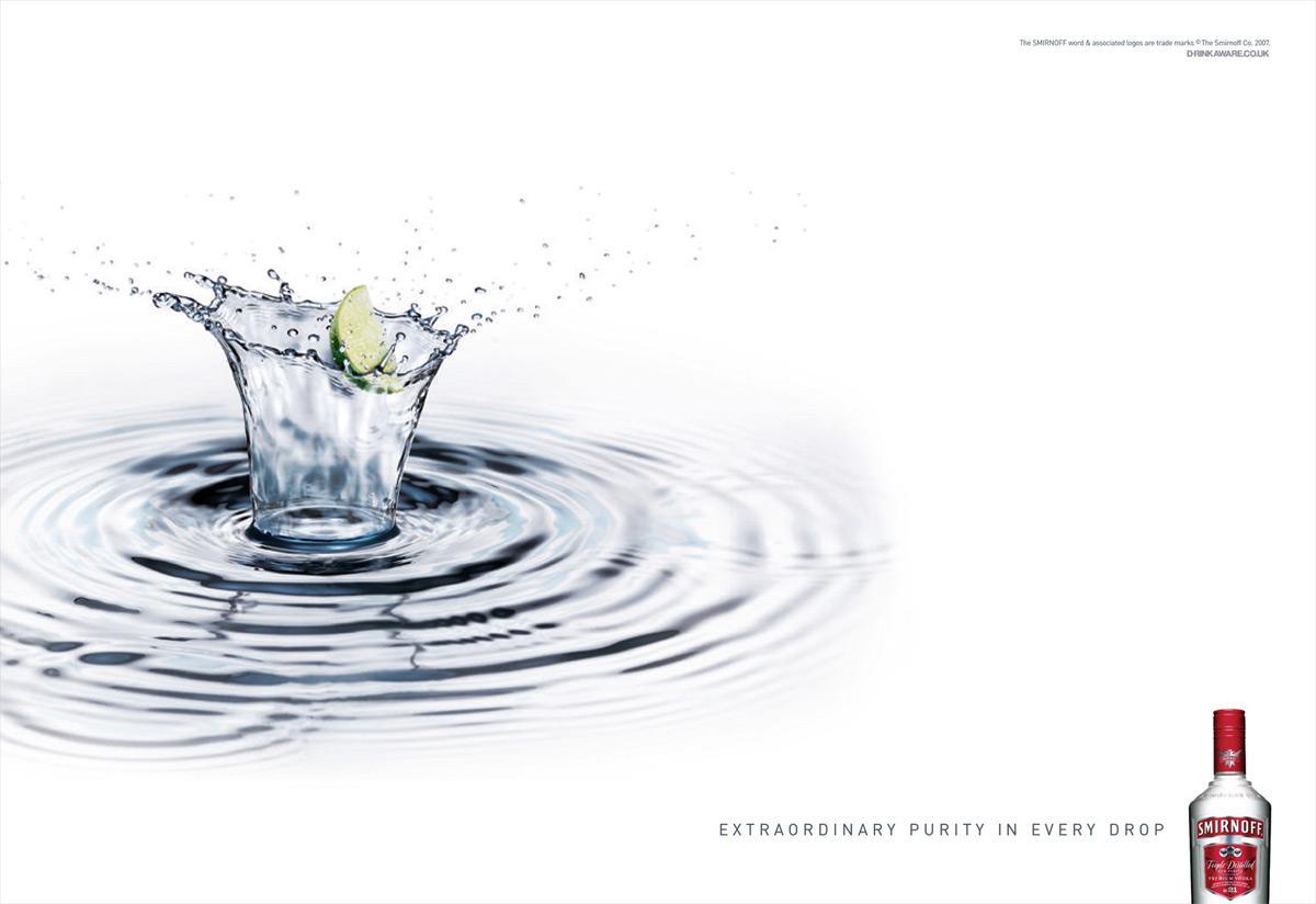 Splash, 2