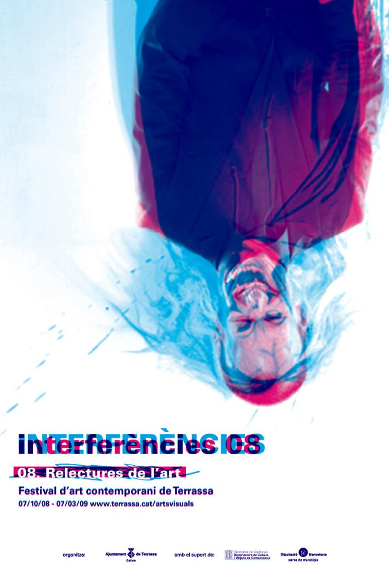 Interferences, 2