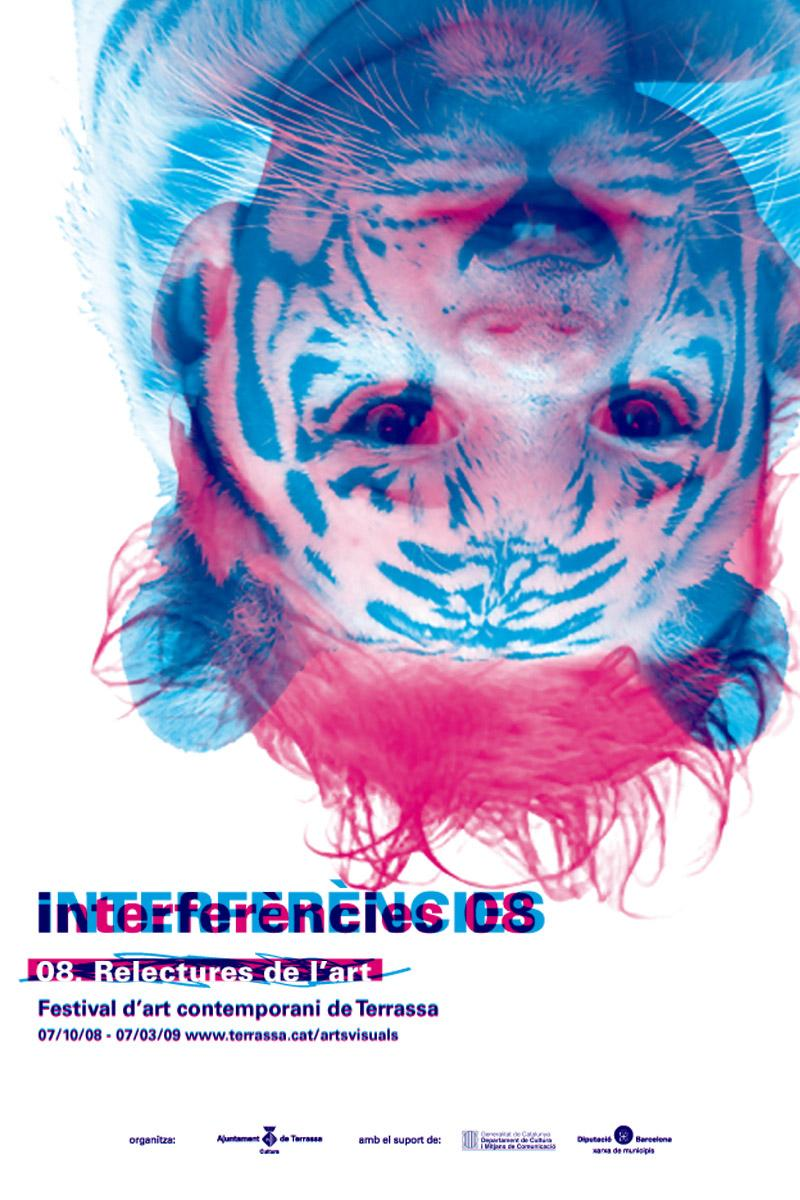 Interferences, 3