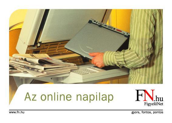 FN copier