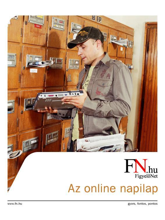 FN postman