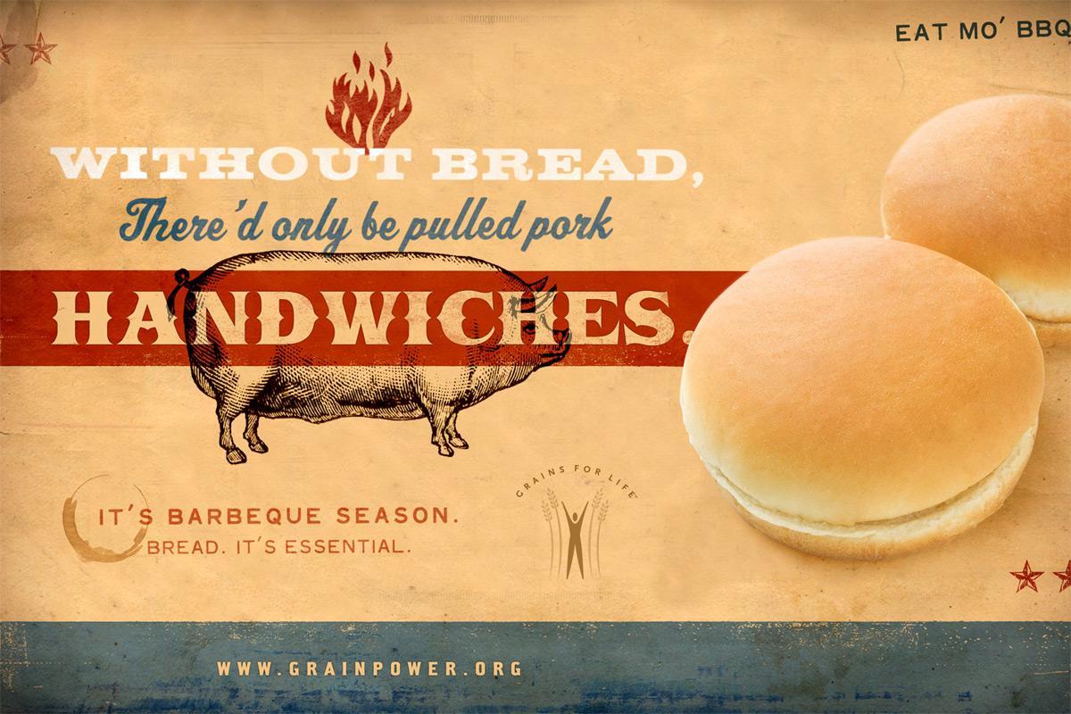 Handwiches