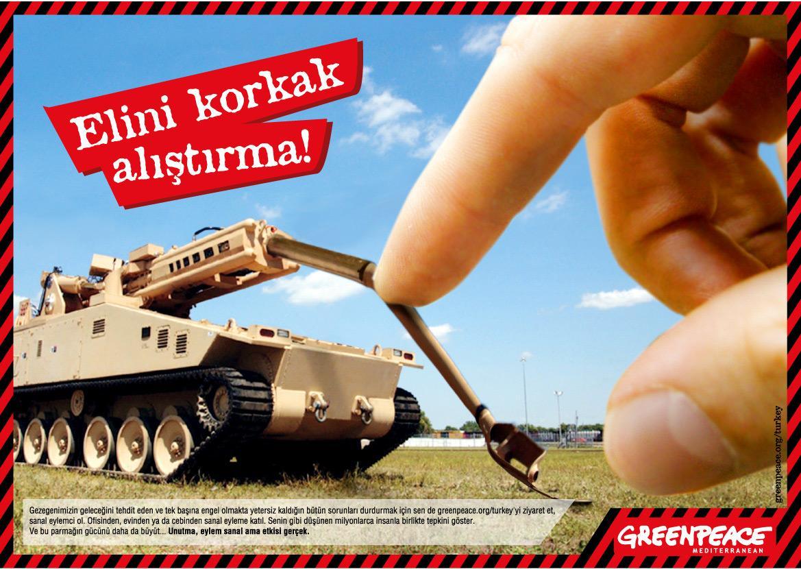 Tank, 1