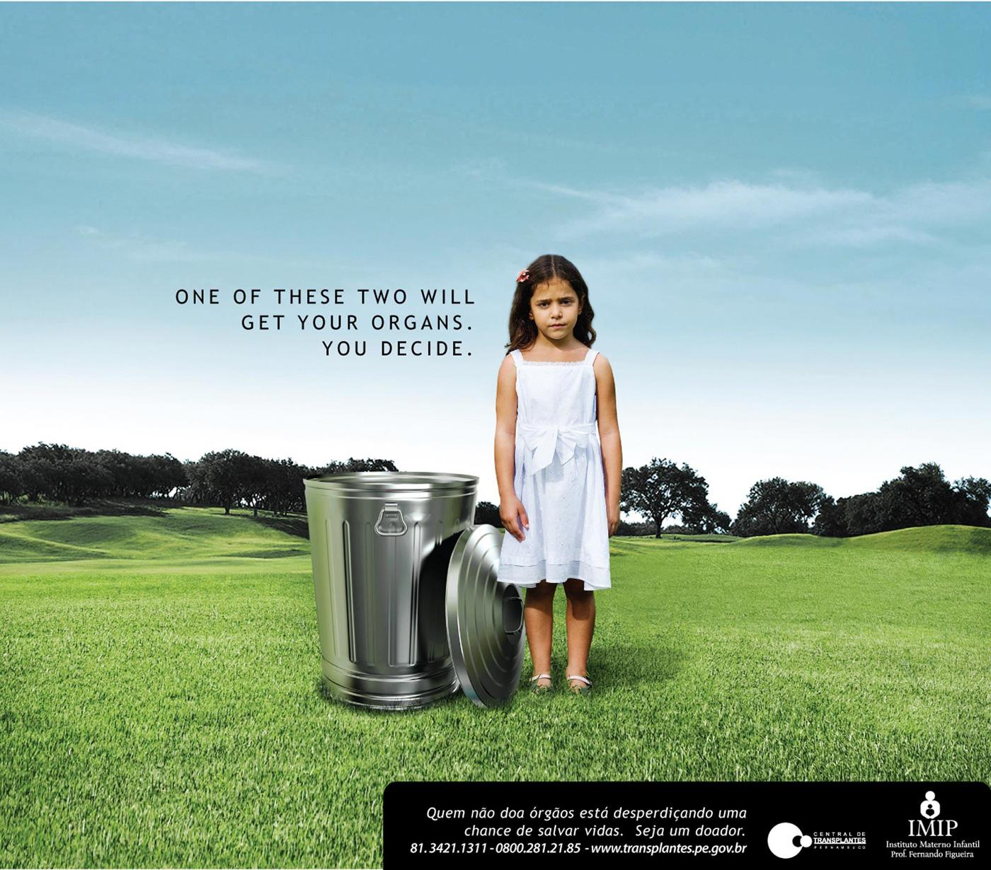 IMIP Print Ad -  Decide, 1