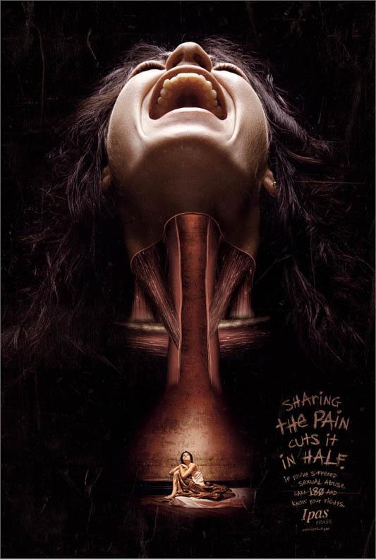 Scream, 2