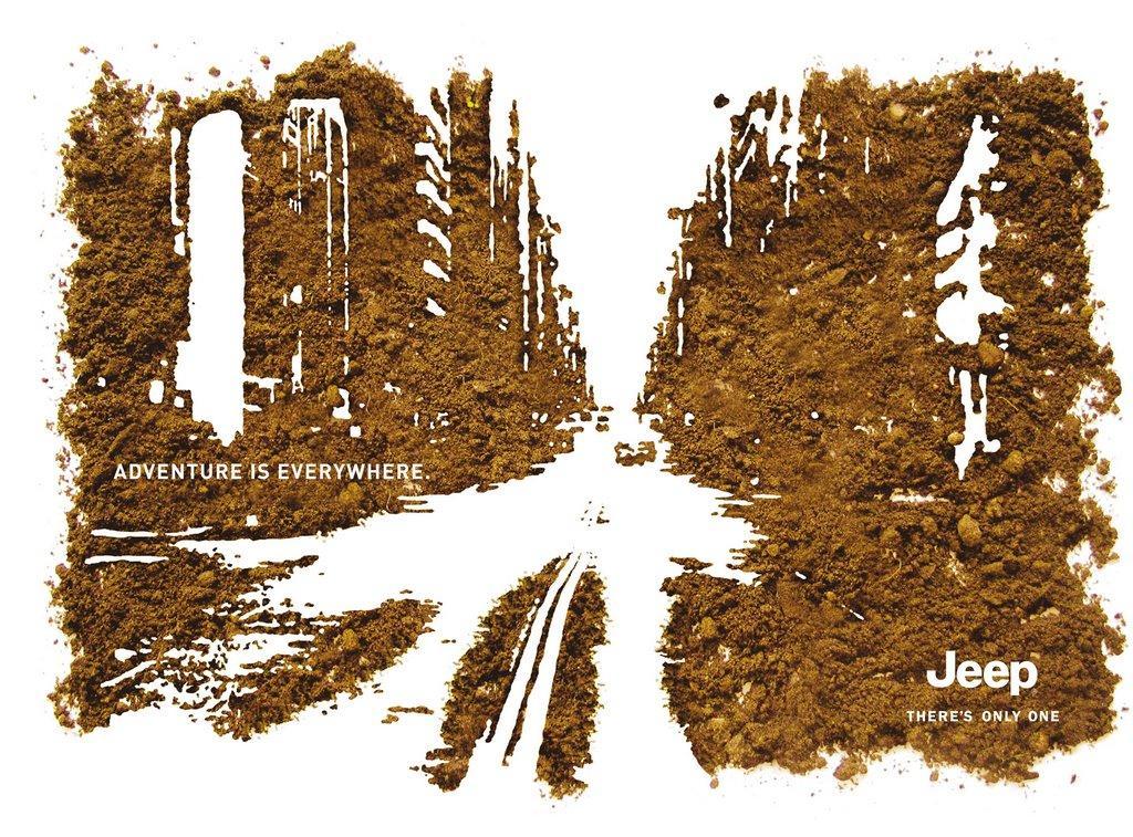 Dirt, 3