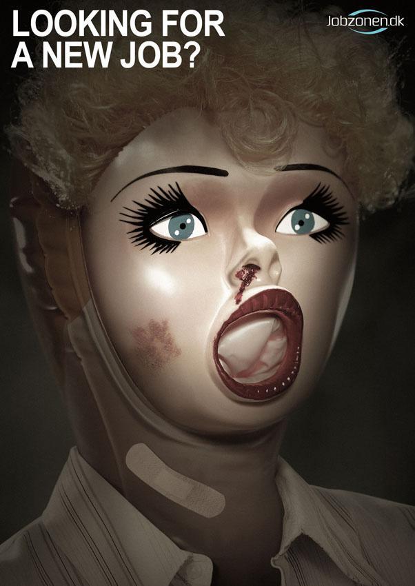 Doll, 2