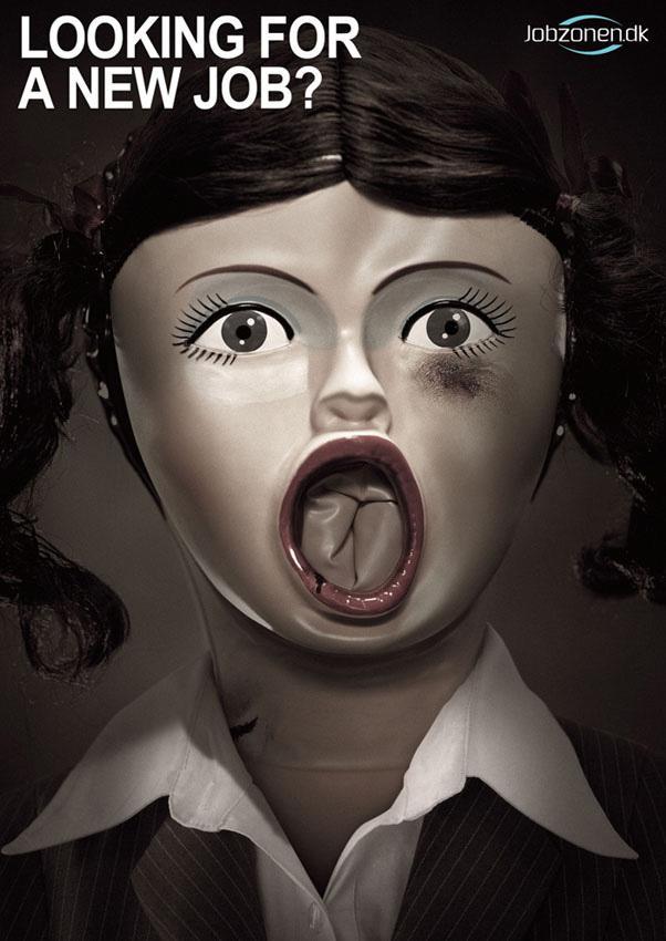 Doll, 3
