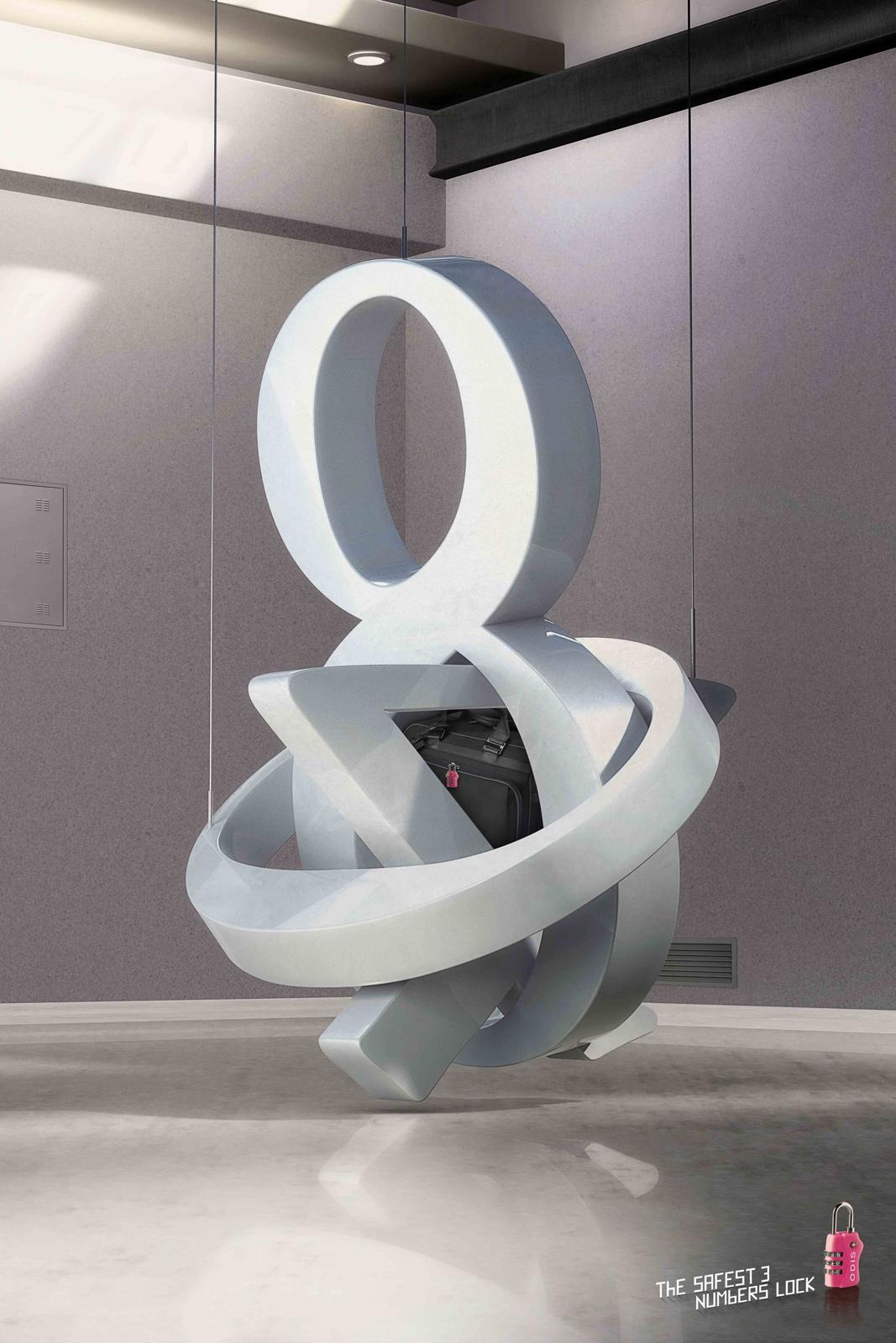 Odis Print Ad -  8-4-0