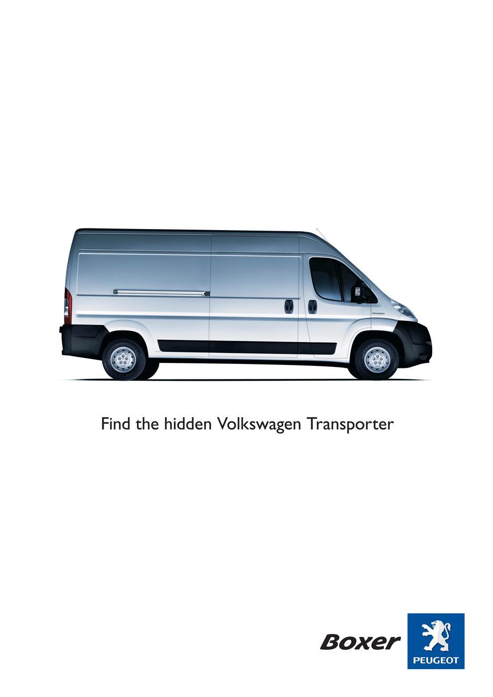 Find The Hidden Transporter
