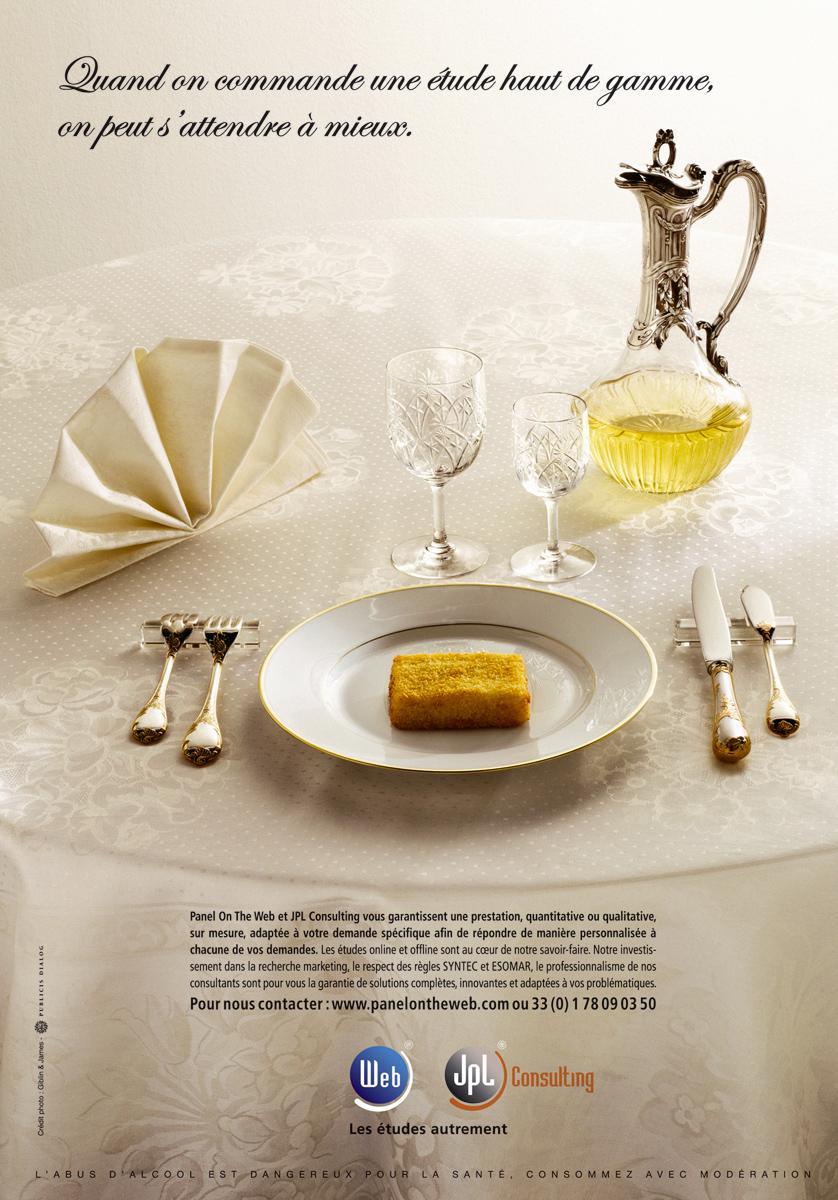 Food plate, 3