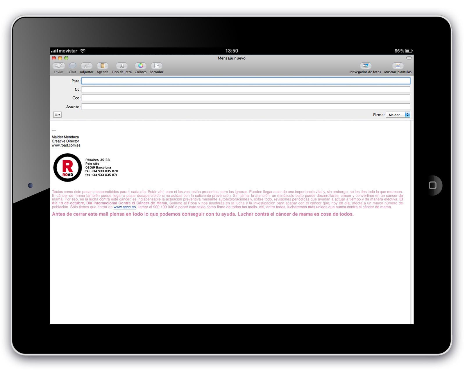 AECC Digital Ad -  Legal Text