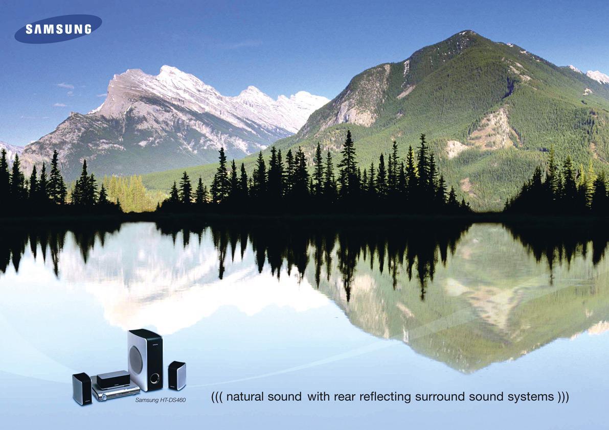 Pure Sound, 1