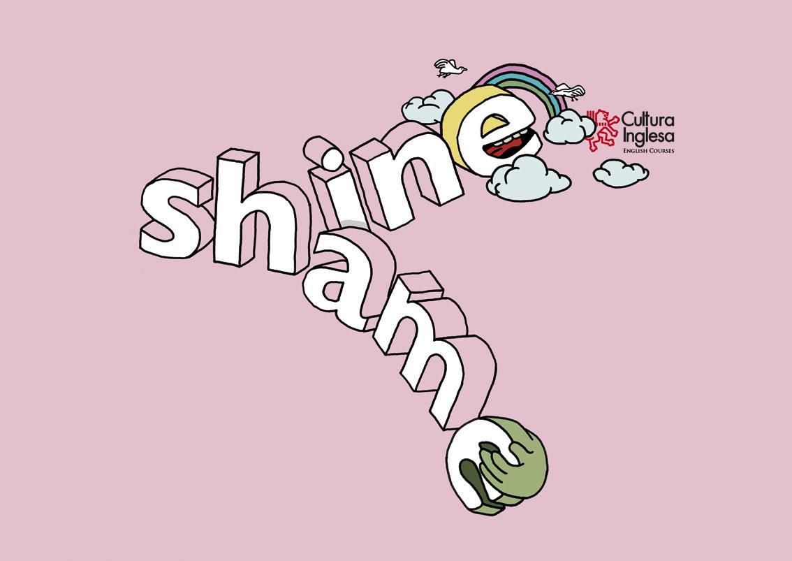 Shine/Shame