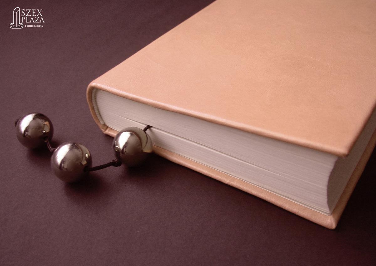 Erotic Books, 3