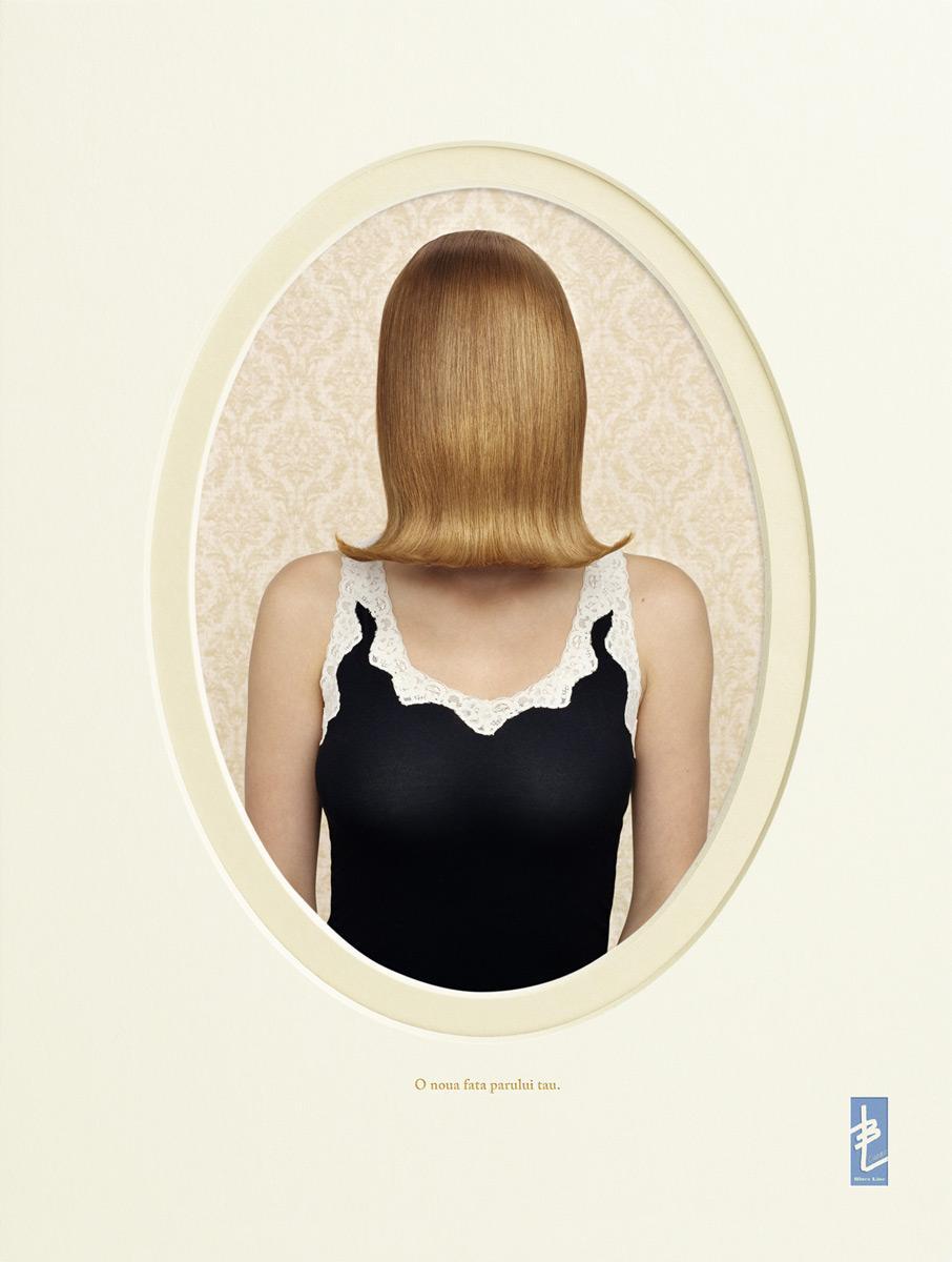Portrait, 2