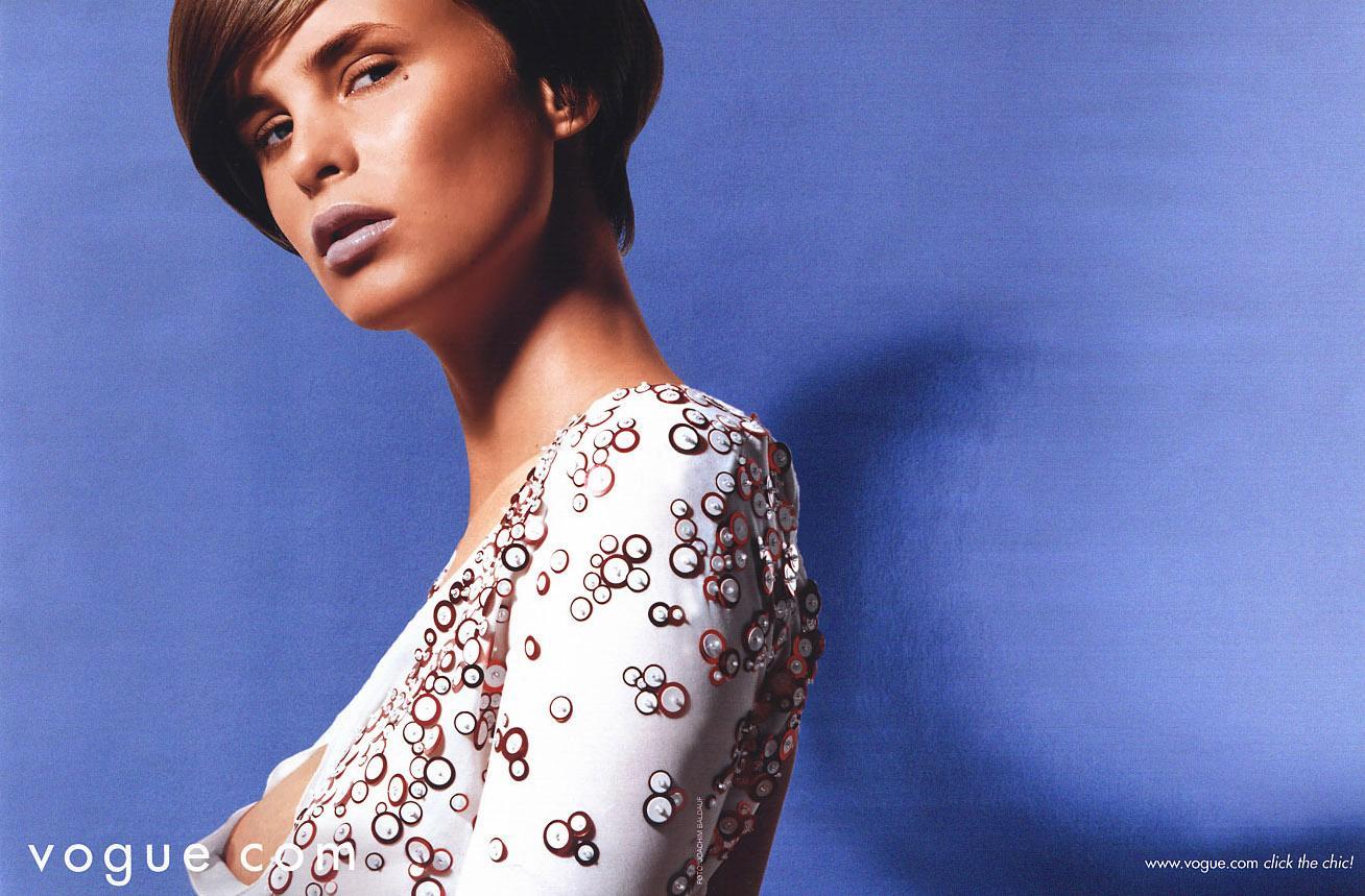 Vogue.com click