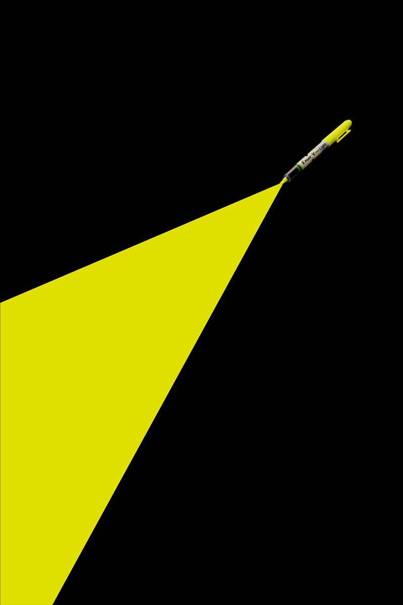 Yellow, 1