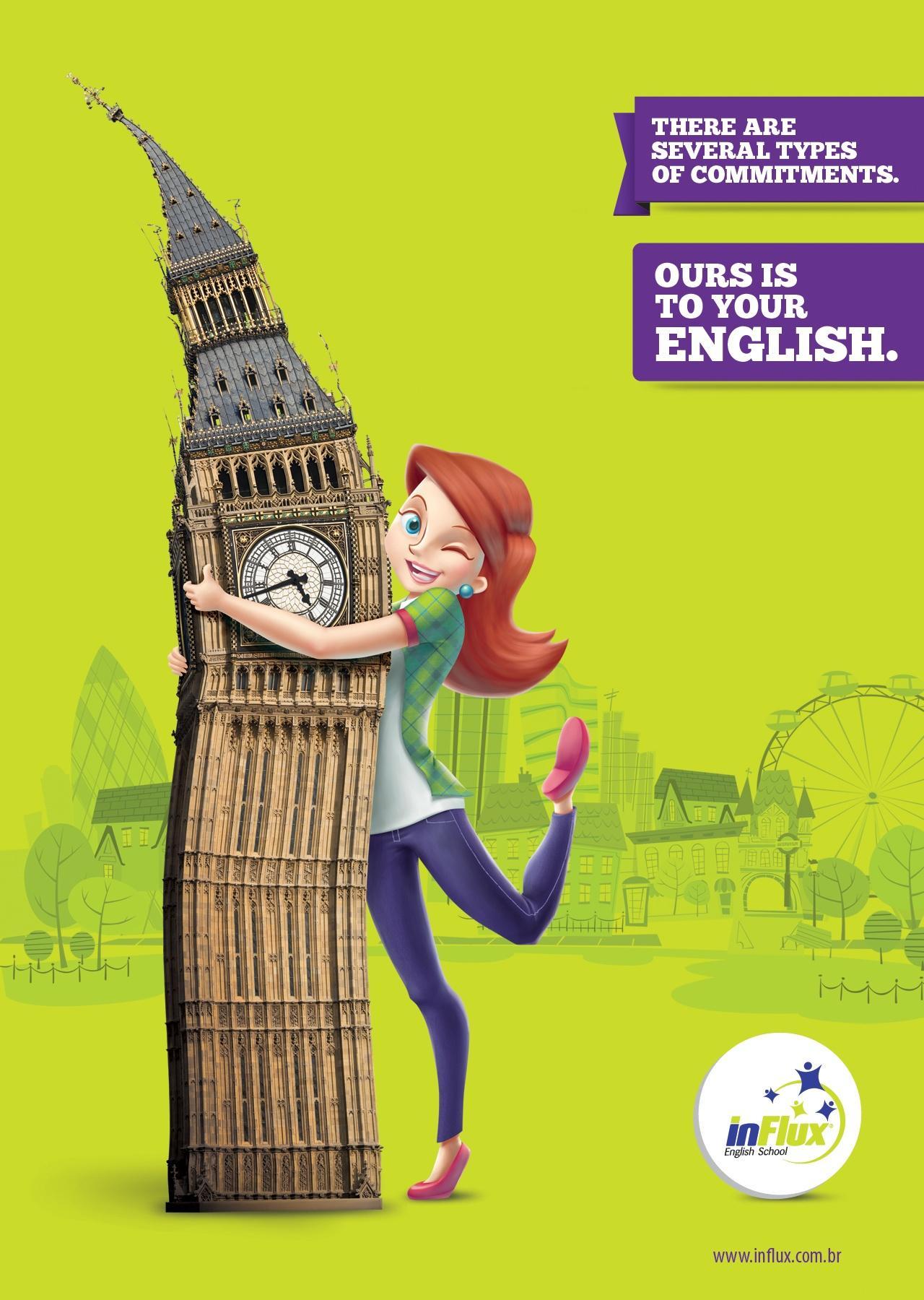 ABConline Английский язык для всех