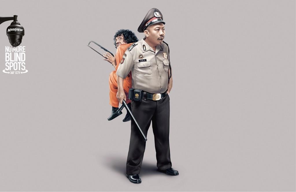 Iklan Iklan Kreatif Di Indonesia