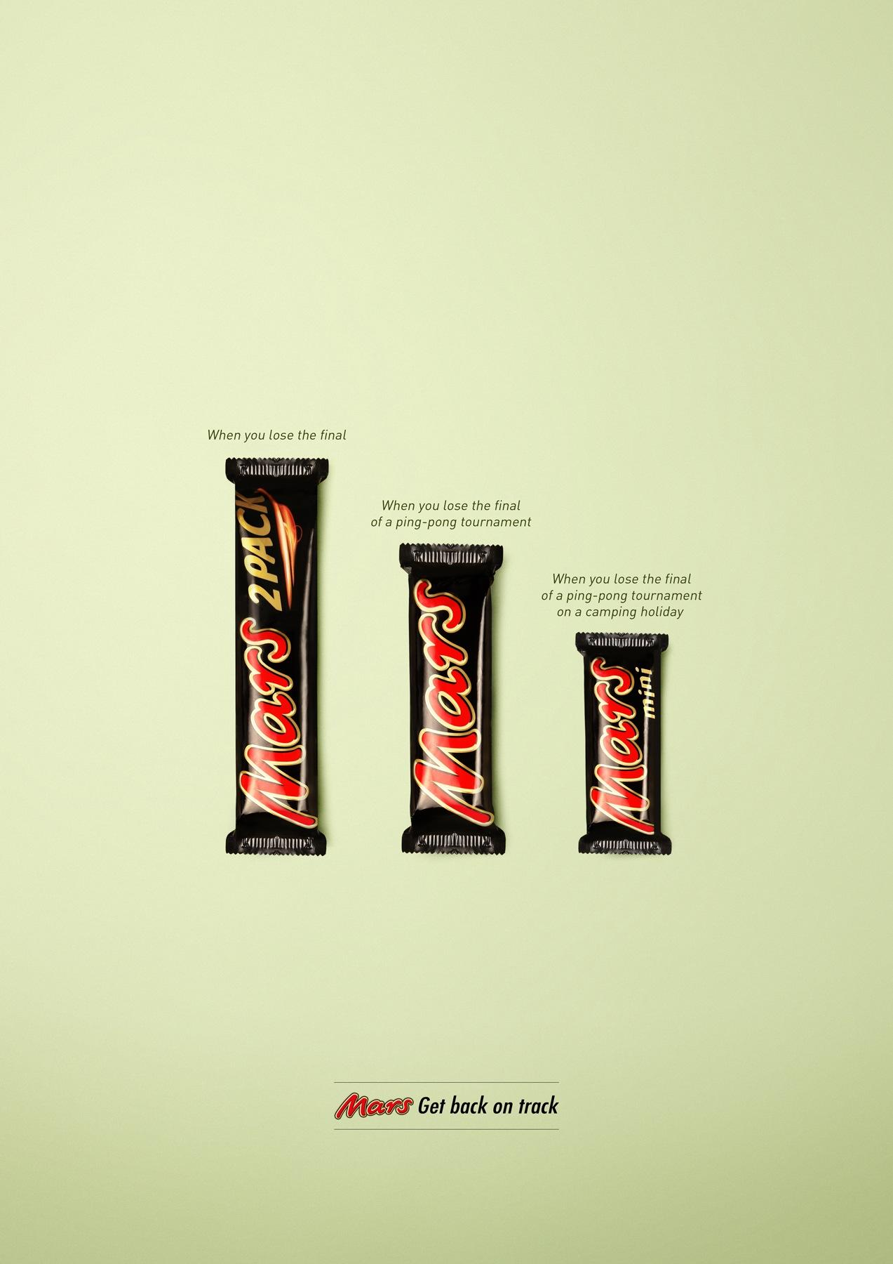 Mars Print Ad -  Final