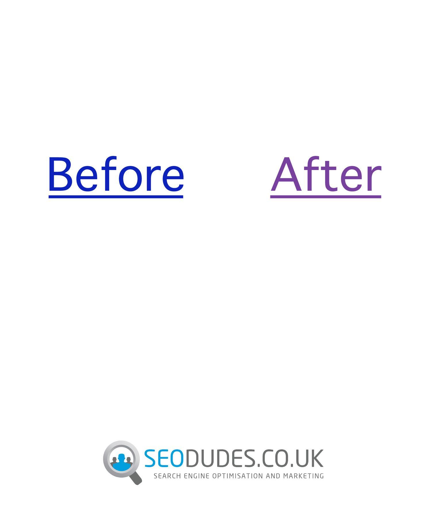 SEO Dudes Print Ad -  Click