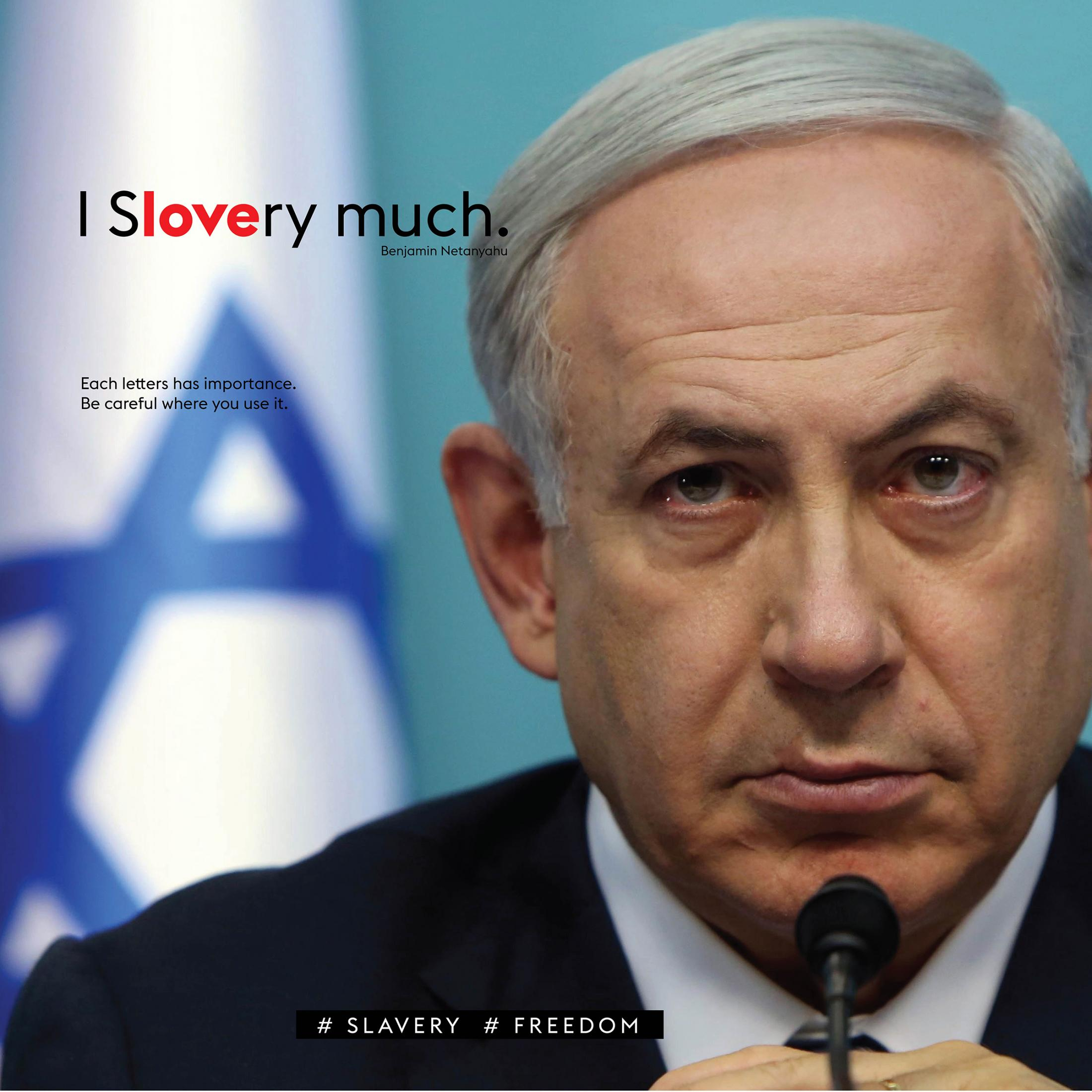 From Slavery to Slovery, 2