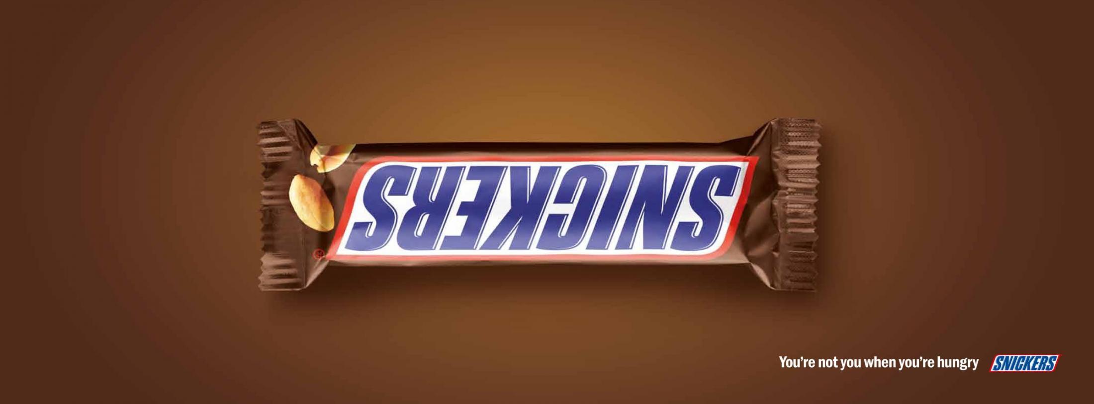 Dynasty divas Joan Collins and Stephanie Beacham reunited for ...