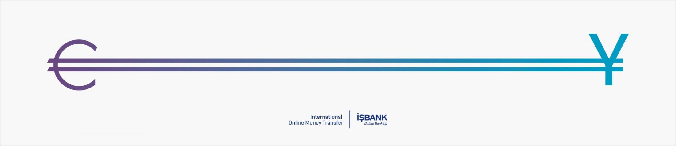 Isbank Print Ad -  Euro