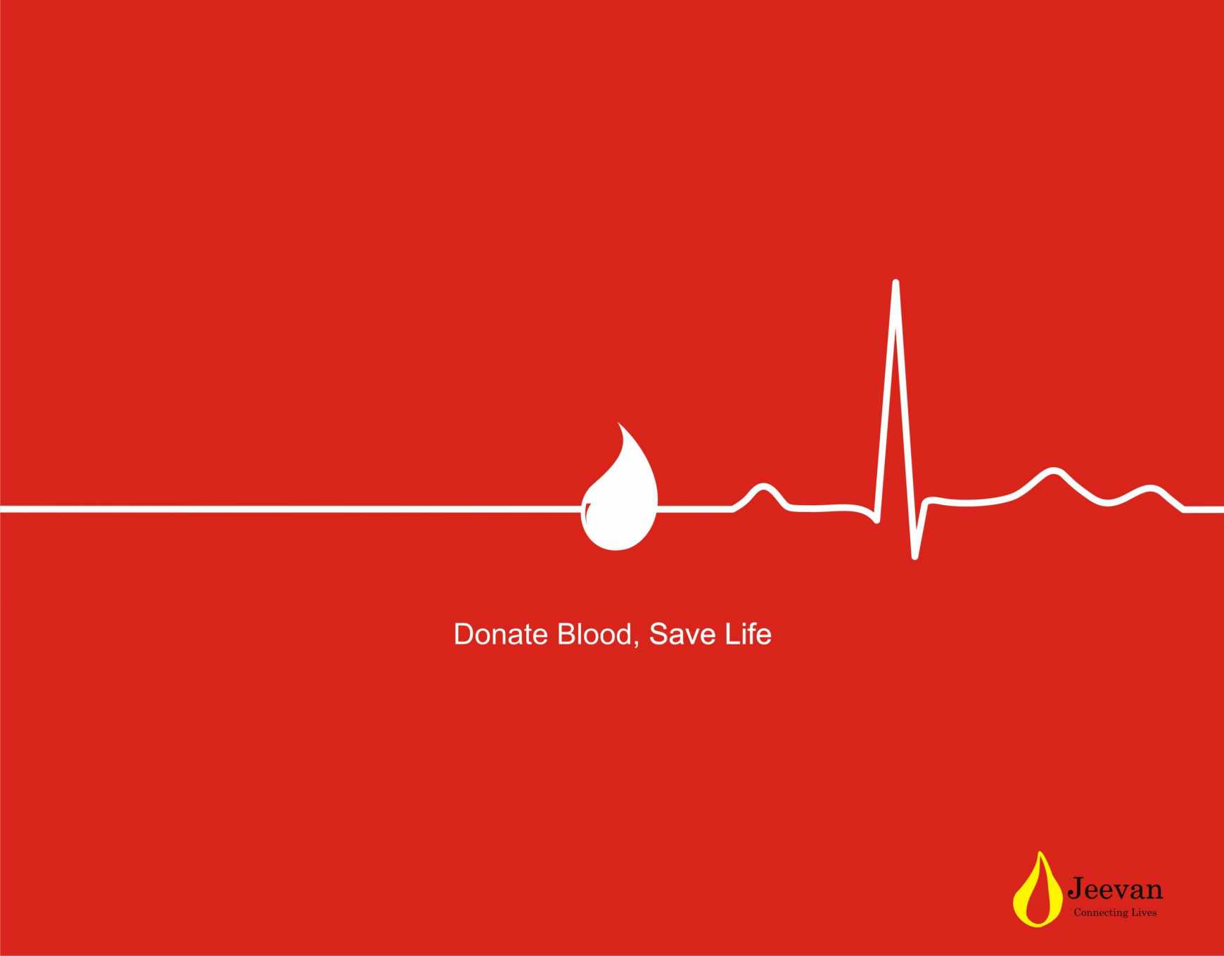 blood donation form pdf uk