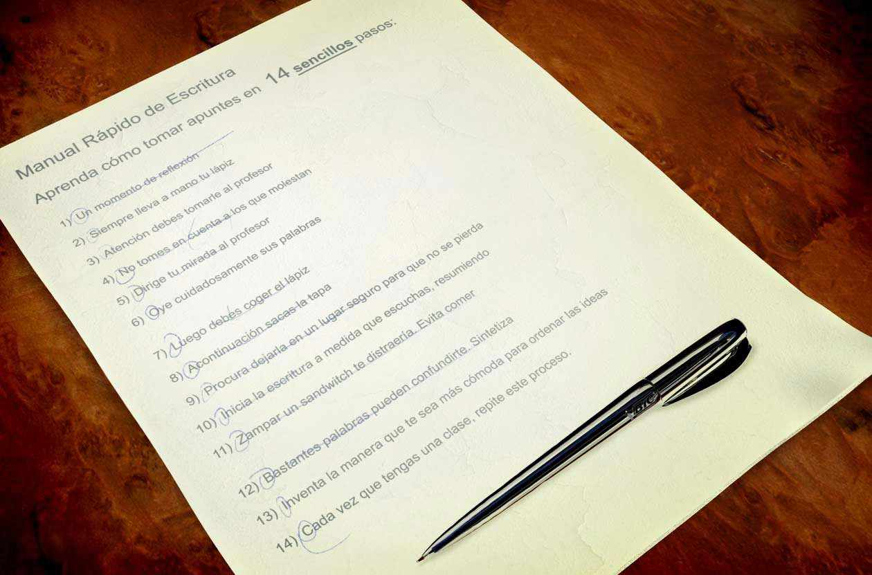 Manual Apuntes