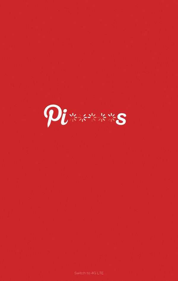 Celcom 4G LTE - Pinterest
