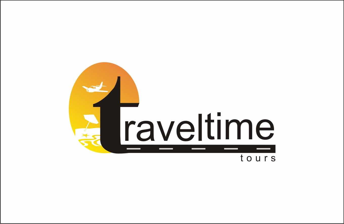 Travel Agency Hacked
