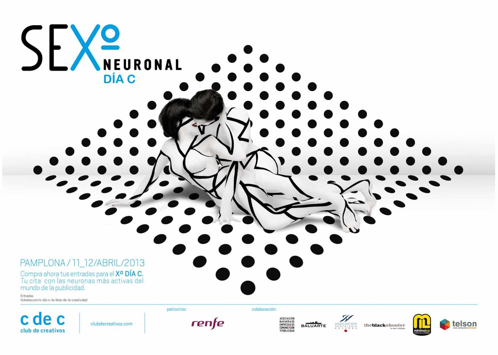Neuronal Sex