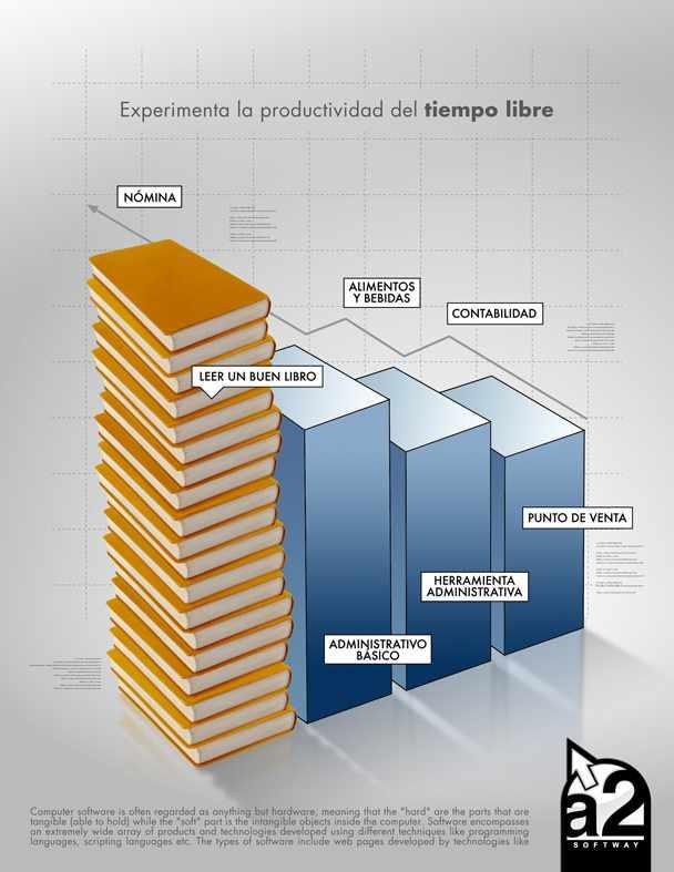 A2 Administration Softwares