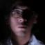 nerio's picture