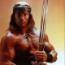 Conan Cimerio's picture