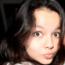 kpsr_'s picture