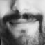 Meminho's picture