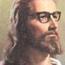 JesusChrist's picture