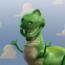 M.Copyraptor's picture