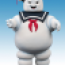 Puft's picture
