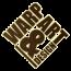 warp's picture