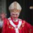 Dope Benedictus XVI's picture