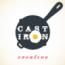 CastIron's picture