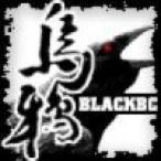 BLACKBC's picture