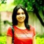 Paridhi.'s picture