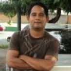 Bueno's picture