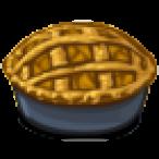 apple pie's picture
