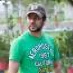 Emran Hayat's picture